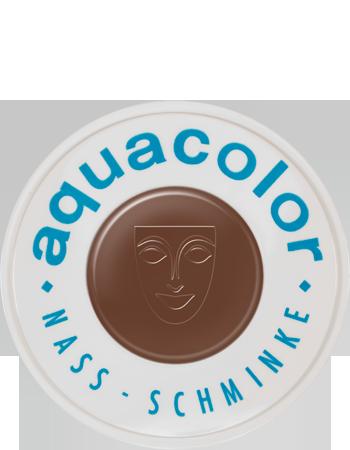 Maquillage kryolan aquacolor 1102 503