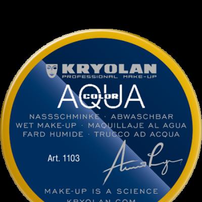 Aquacolor 1103 509 - Kryolan
