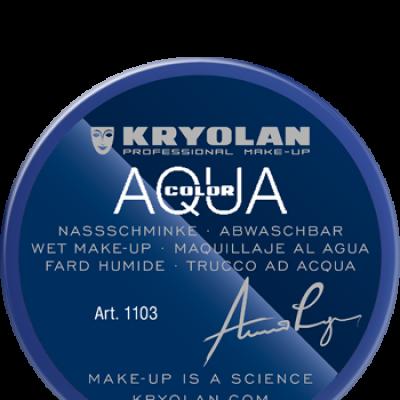 Aquacolor 1103 510 - Kryolan