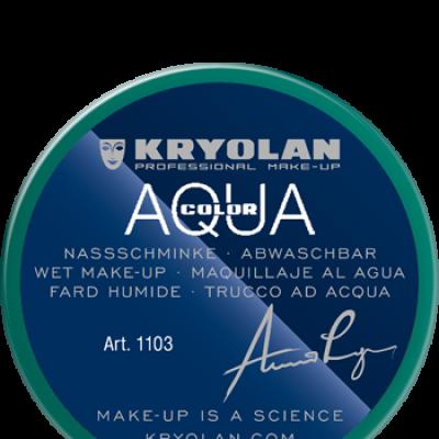 Aquacolor 1103 GR21 - Kryolan