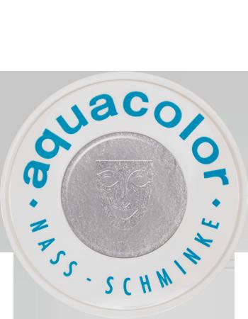 Maquillage kryolan aquacolor 1112 silver