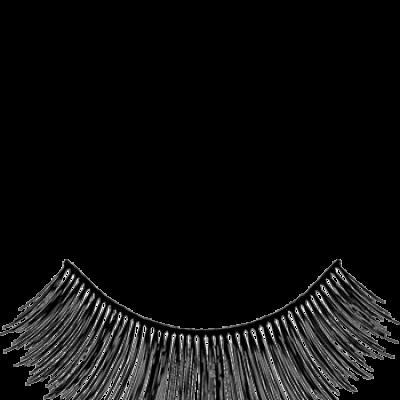 Faux cils 9370 B1 - Kryolan