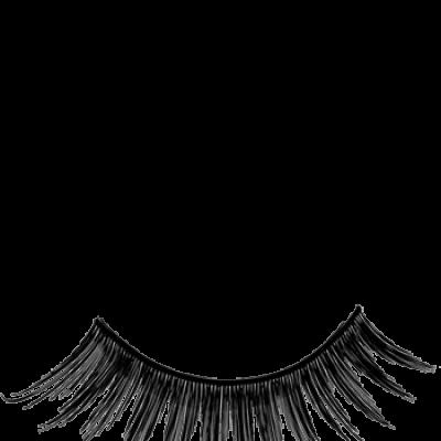 Faux cils 9370 B3 - Kryolan