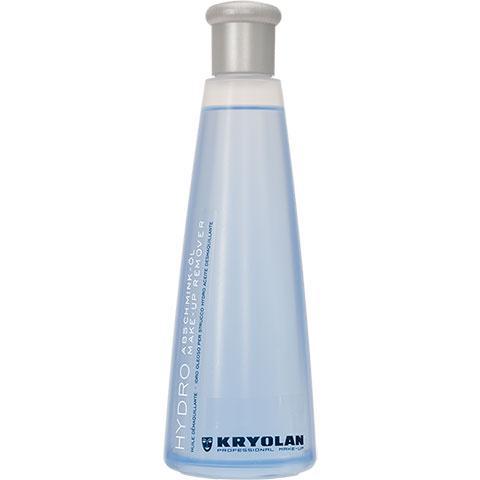 Maquillage kryolan huile demaquillante 1613 300ml