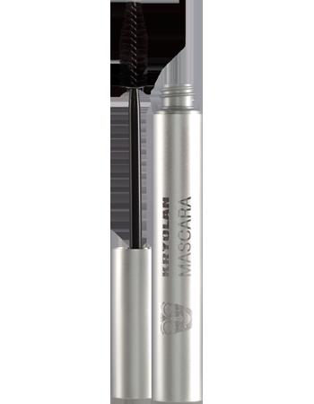 Maquillage kryolan mascara 1353 noir