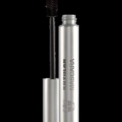 Mascara 1353 Noir - Kryolan