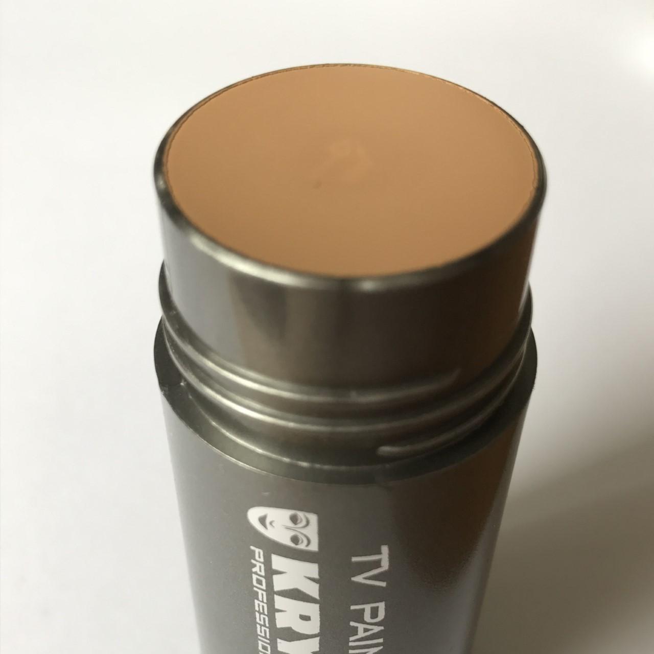 Maquillage kryolan paint stick 5047 nb1