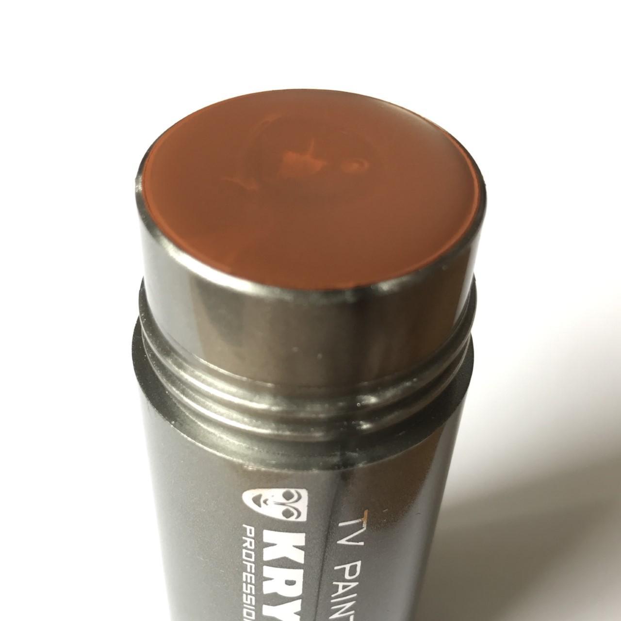 Maquillage kryolan paint stick 5047 ng2