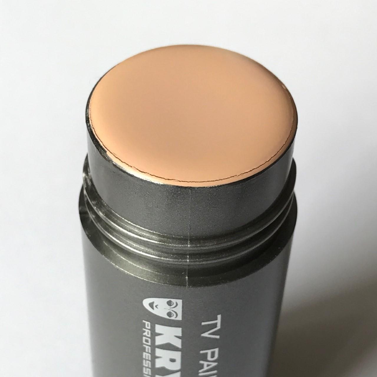 Maquillage kryolan paint stick 5047 w1