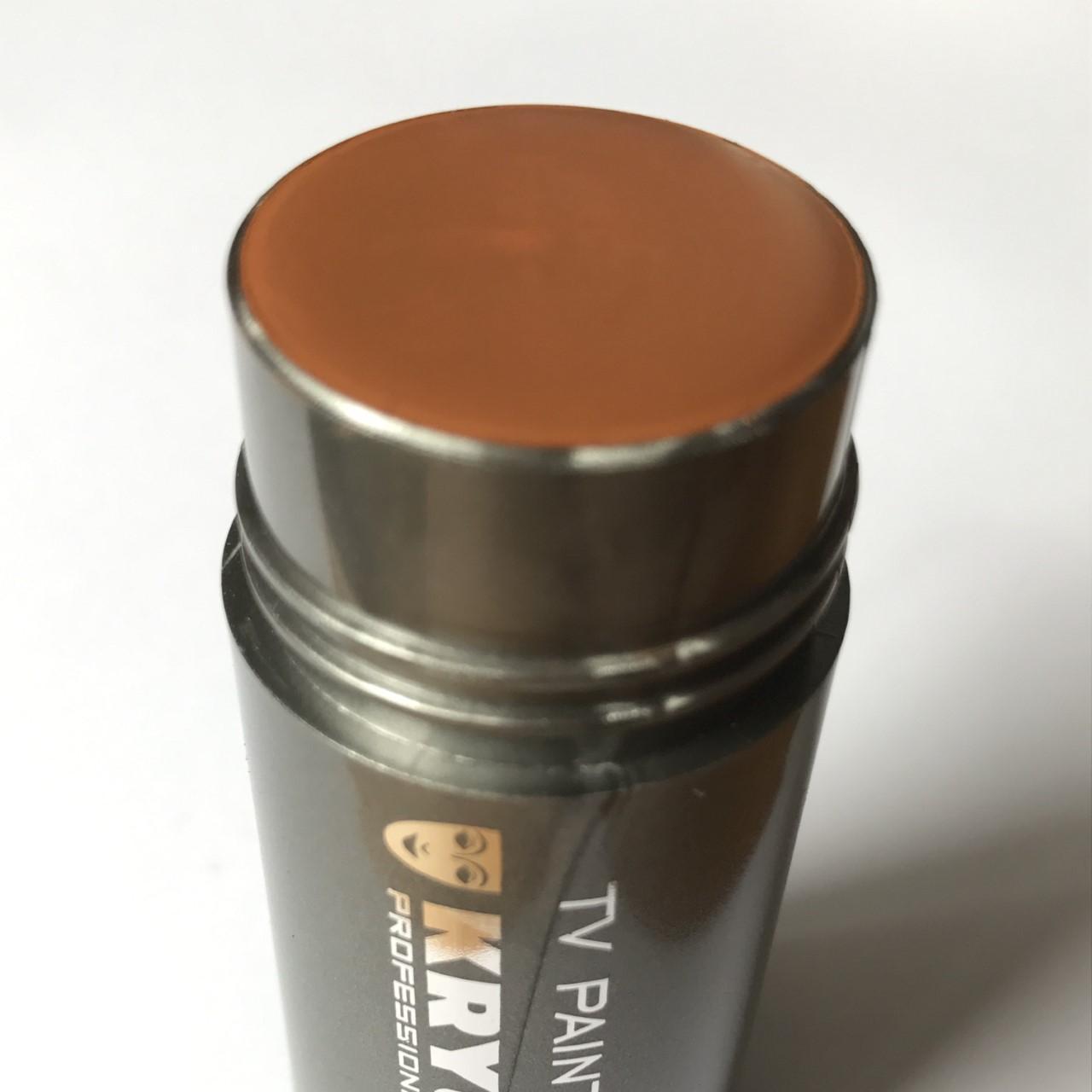 Maquillage kryolan paint stick 5047 w11