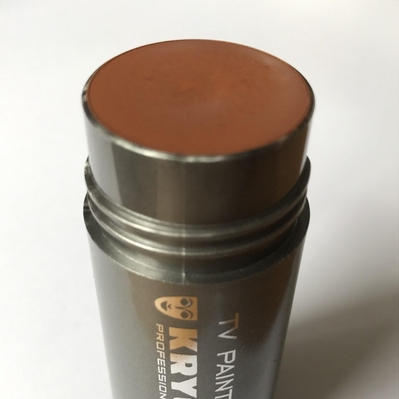 Maquillage kryolan paint stick 5047 w12