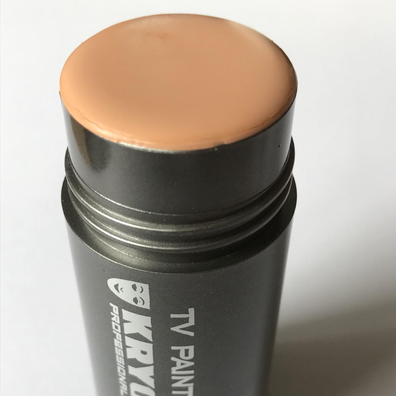 Maquillage kryolan paint stick 5047 w2