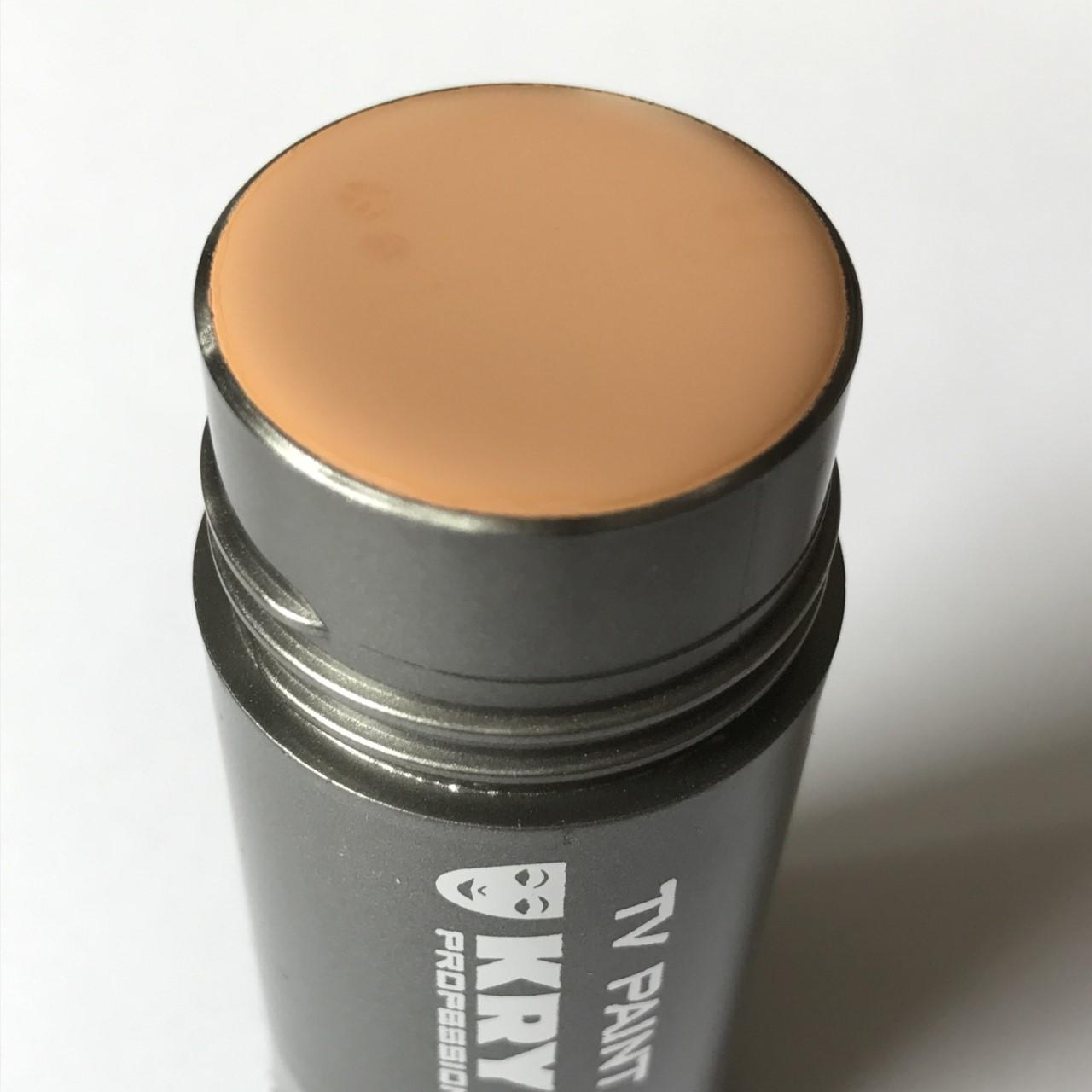Maquillage kryolan paint stick 5047 w3