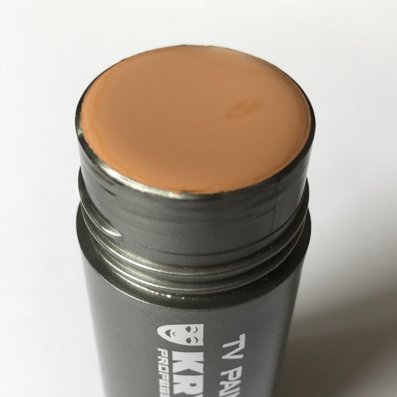 Maquillage kryolan paint stick 5047 w4