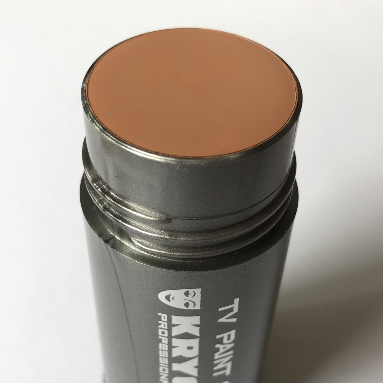 Maquillage kryolan paint stick 5047 w5