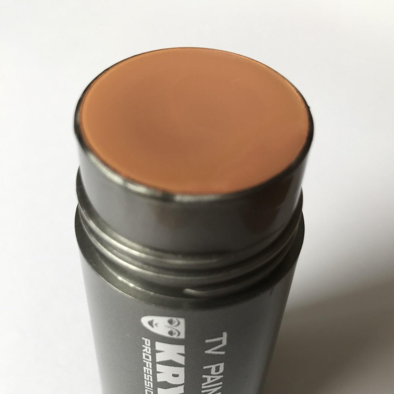 Maquillage kryolan paint stick 5047 w6