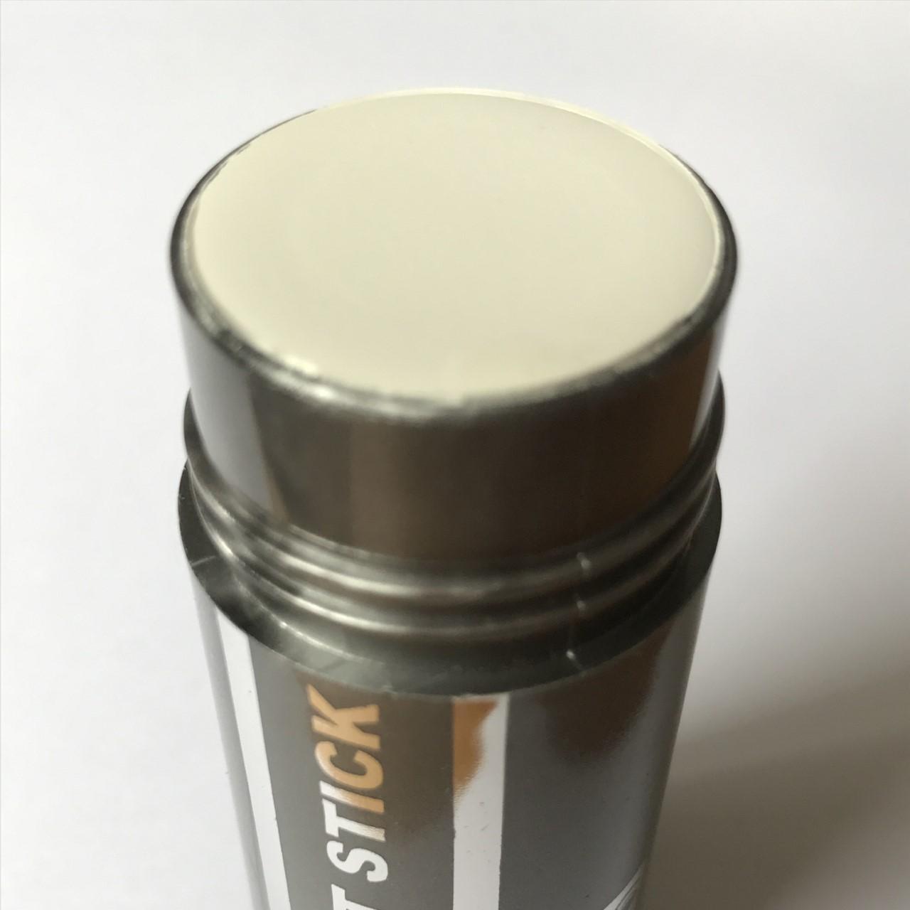 Maquillage kryolan paint stick 5047 w70 blanc