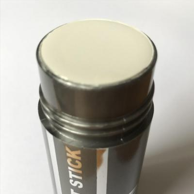 Paint stick 5047W70 Blanc-Kryolan