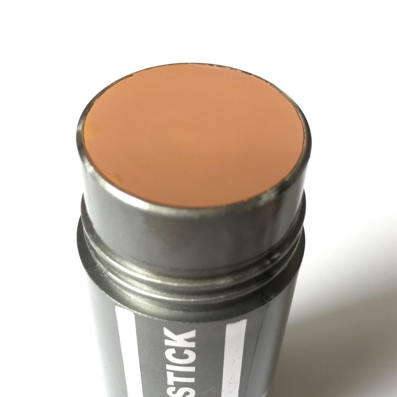 Maquillage kryolan paint stick 5047 w8