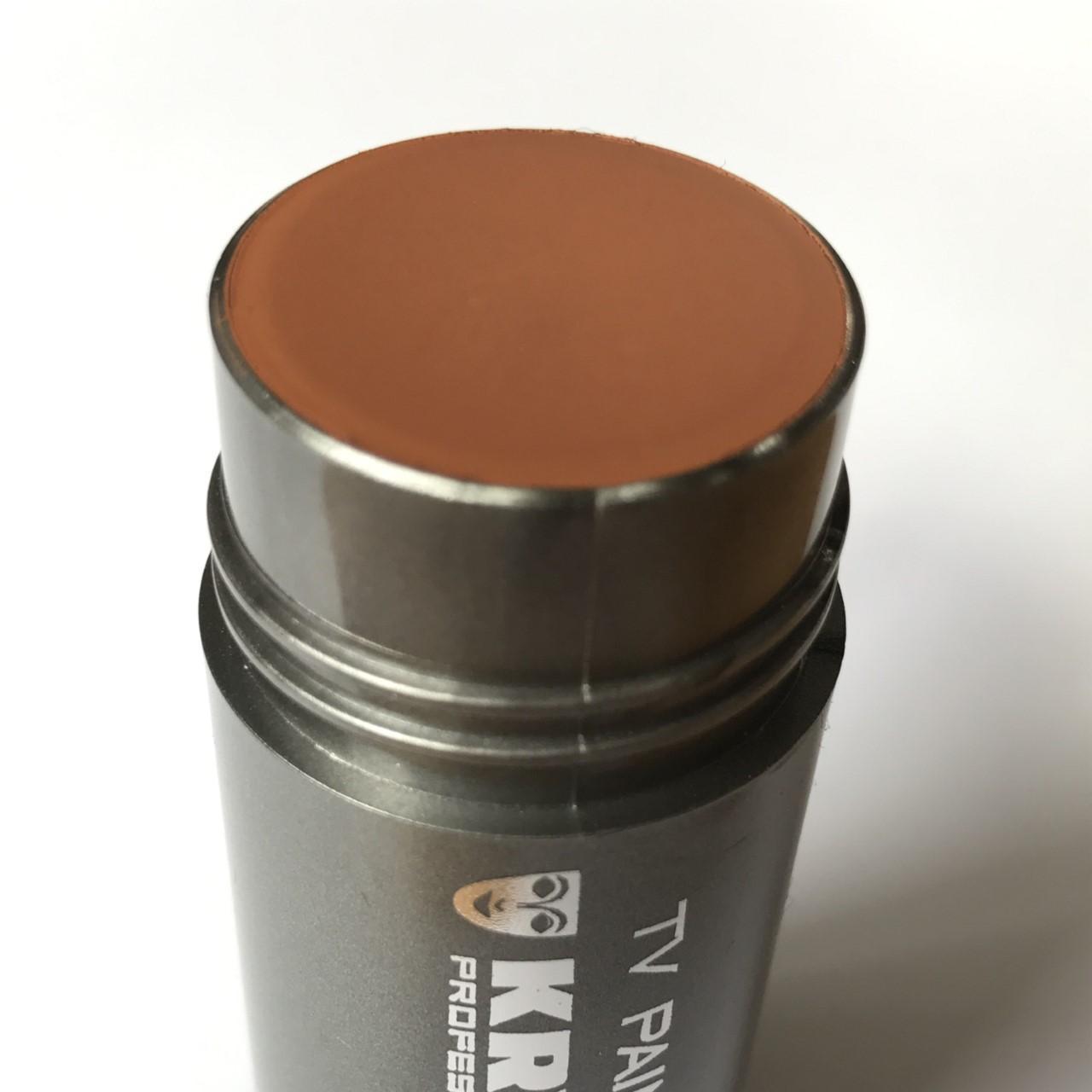 Maquillage kryolan paint stick 5047 w9