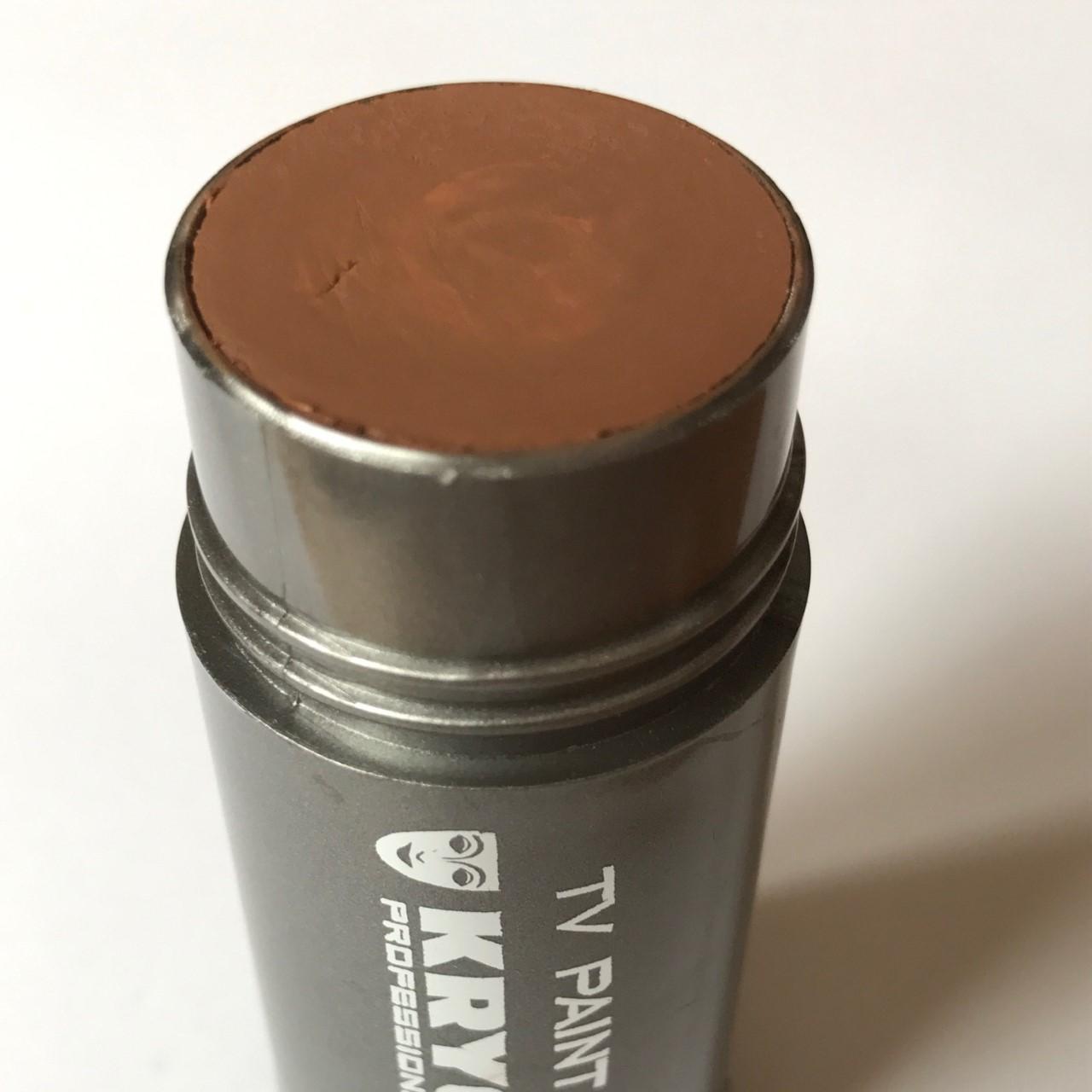 Maquillage kryolan pan stick 5047 ng1
