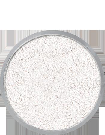 Maquillage kryolan poudre 5700 tl3