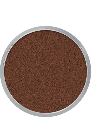 Maquillage kryolan poudre 5700 tl8