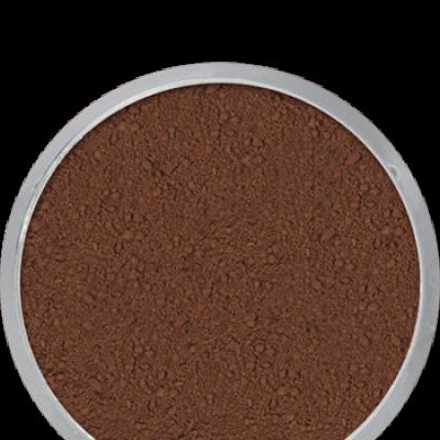 Poudre transparente 5700 TL8 - Kryolan