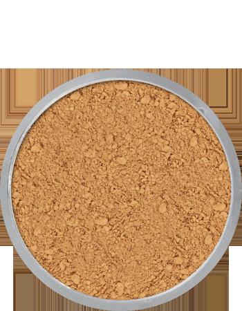 Maquillage kryolan poudre 5704 tl5