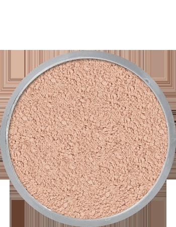 Maquillage kryolan poudre 5704 tl7