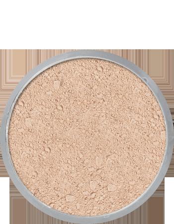 Maquillage kryolan poudre 5704 tl9