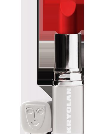 Maquillage kryolan rouge a levre 1212 l7