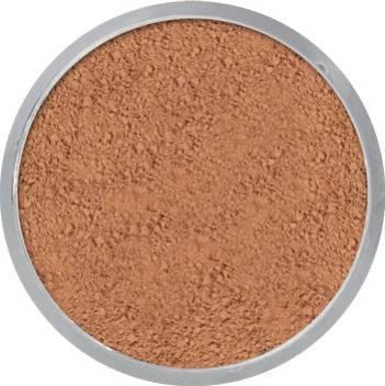 Maquillage poudre kryolan 5700 tl12