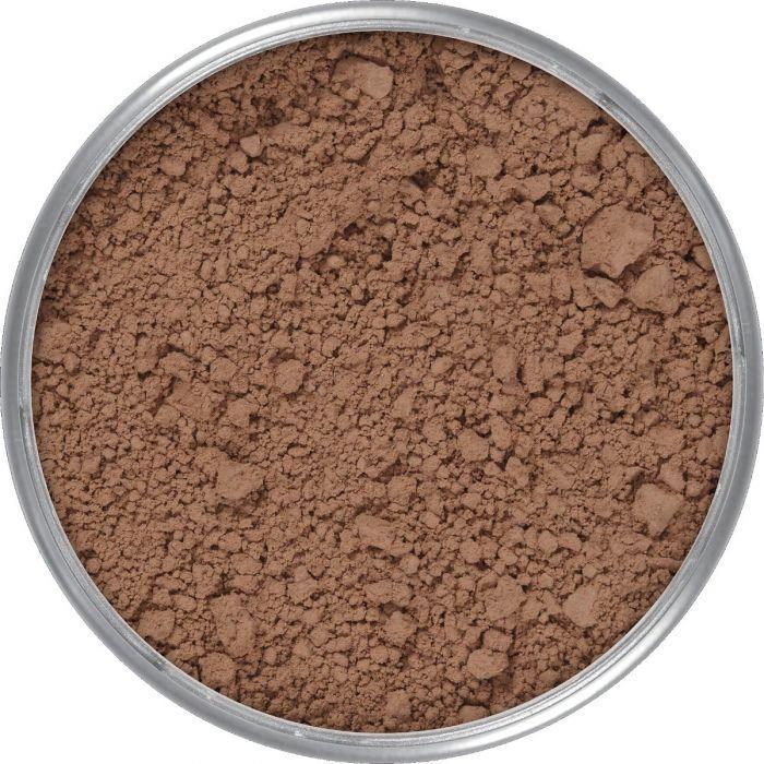 Maquillage poudre kryolan 5700 tl13 1