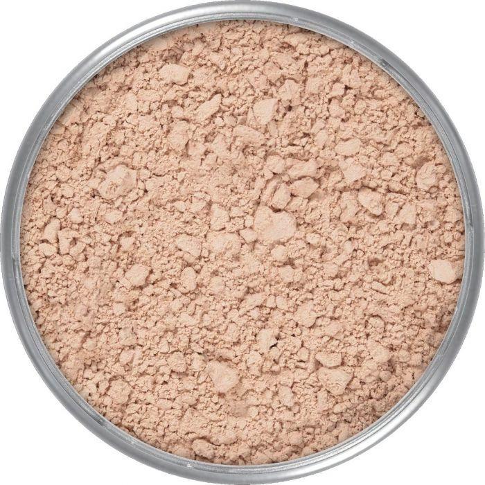 Maquillage poudre kryolan 5700 tl14