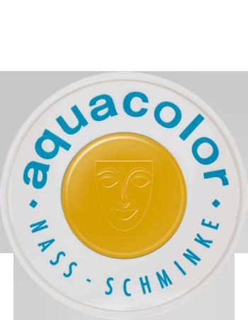 Maqullage kryolan aquacolor 1102 509