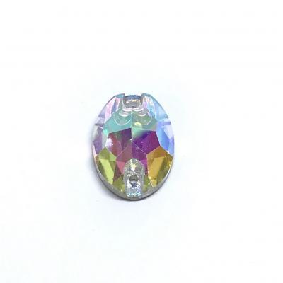 Pierre à coudre Cristal 8063