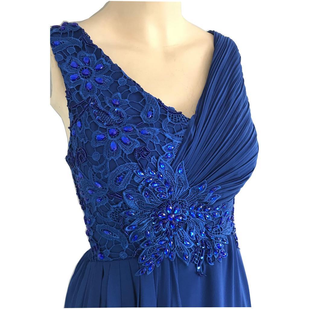 Tenue de scene robe de soiree en strass 10g