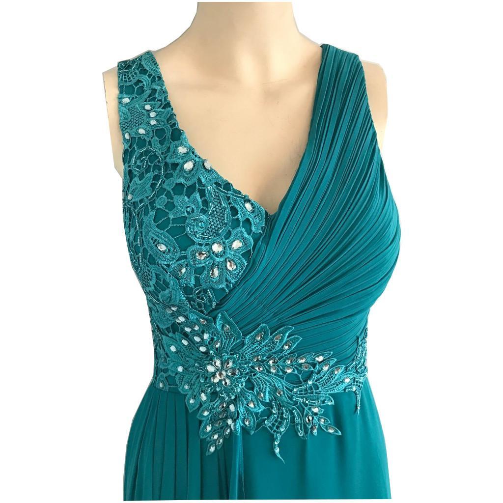 Tenue de scene robe de soiree en strass 8g